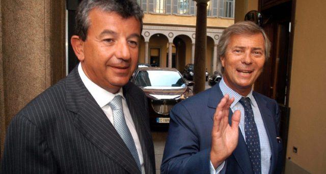 Perché dietro al rally azionario di Telecom potrebbe esserci Silvio Berlusconi e quale scenario abbiamo davanti con il prossimo governo.