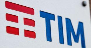 Azioni TIM appetibili per gli speculatori?