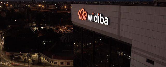 La controllata online di MPS, Widiba, sta per erogare bonus ai suoi agenti, mentre all'inizio dell'anno ha ottenuto la sottoscrizione della controllante pubblica di un aumento già esercitato per 70 milioni.