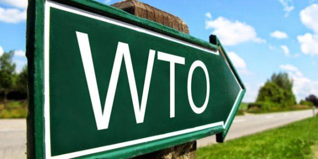 Risultati immagini per WTO