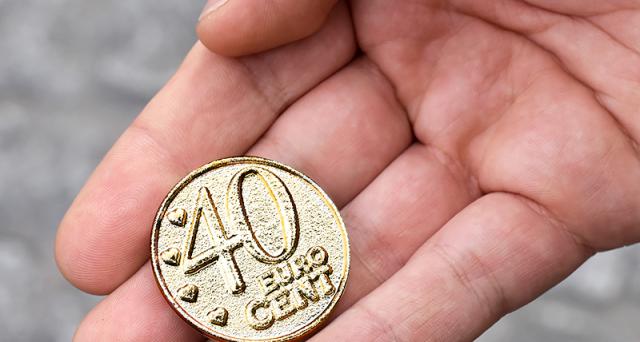 40-centesimi-moneta