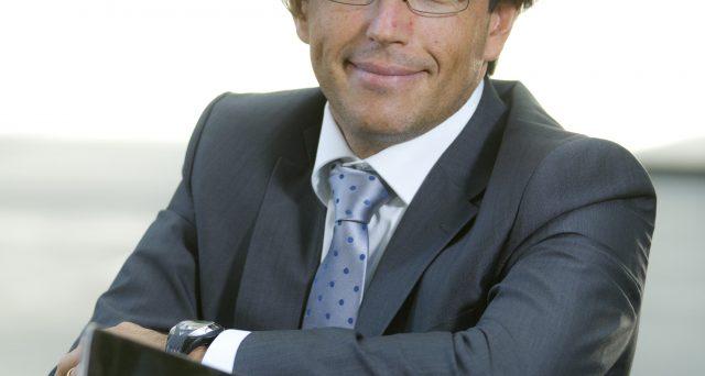 Commento di Gilles Guibout, gestore del fondo di tipo PIR, AXA WF Framlington Italy sull'andamento dell'economia italiana