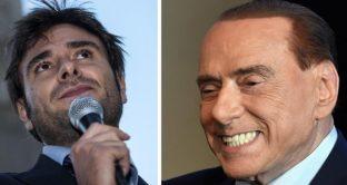 Silvio Berlusconi vuole far saltare l'alleanza tra Matteo Salvini e Luigi Di Maio e attacca gli alleati, paventando un tracollo dei mercati se andassero al governo senza di lui. E Alessandro Di Battista è oggi il suo più grande alleato di scopo.