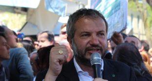 Le due proposte di Claudio Borghi per transitarci fuori dall'euro