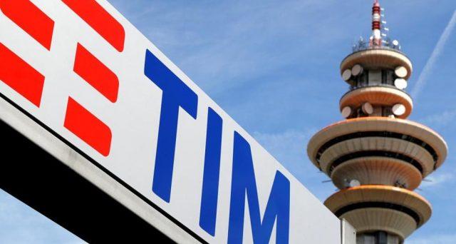 La Cassa depositi e prestiti entra in TIM, ma è giallo sulla fuga di notizie, che rischia di costare ai risparmiatori postali 100 milioni di euro. Chi ci sarebbe dietro ai rumors?