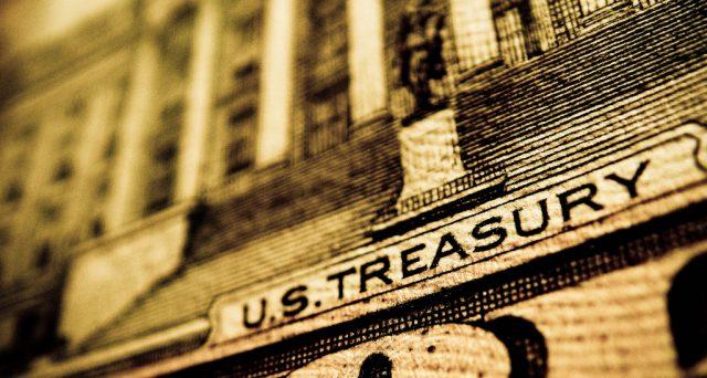 La Cina acquista ancora più debito USA