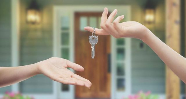 Dove conviene comprare casa e dove prenderla in affitto? Ecco i dati delle singole regioni, combinati con quelli sui redditi delle famiglie.