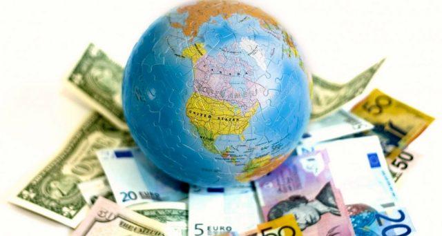 Il debito mondiale è salito nei pressi del suo record storico e vale oltre 3 volte il pil. Ma se è allarme per le famiglie nel Nord Europa, in Italia la situazione è molto più tranquilla.
