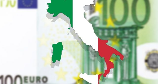 Come abbattere il debito pubblico italiano e far contenti i commissari? Qualcuno propone lo stacco di maxi-cedole. L'apparente controsenso funzionerebbe, ma per poco. E non è detto nemmeno che raggiunga lo scopo prefissato.