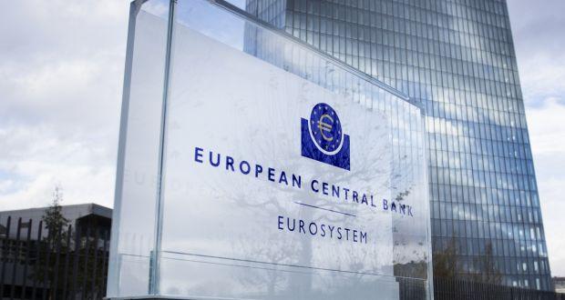 Debito pubblico italiano vicino a quota 2.300 miliardi. Il nuovo governo non arriva, mentre la politica finge di non vedere il problema. E se la soluzione arrivasse dalla BCE?