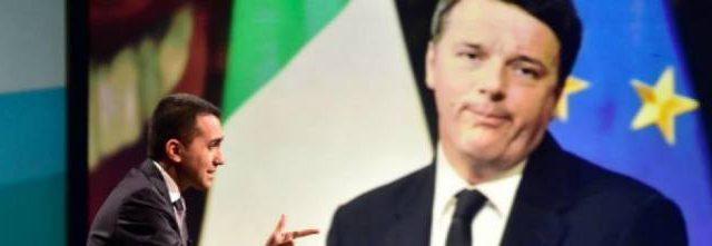 Il dialogo tra 5 Stelle e PD sembra destinato a fallire. E' caos tra i democratici, mentre Luigi Di Maio è sotto pressione per tornare a dialogare con la Lega di Matteo Salvini. E Silvio Berlusconi attacca a testa bassa i grillini, ma alla fine potrebbe cedere.