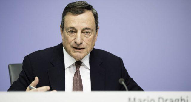 La riunione odierna della BCE arriva in un momento poco chiaro sull'andamento dell'economia nell'Eurozona. E sullo sfondo c'è il timore di una stagnazione secolare o anche