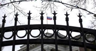 Franco svizzero giù su sanzioni alla Russia?