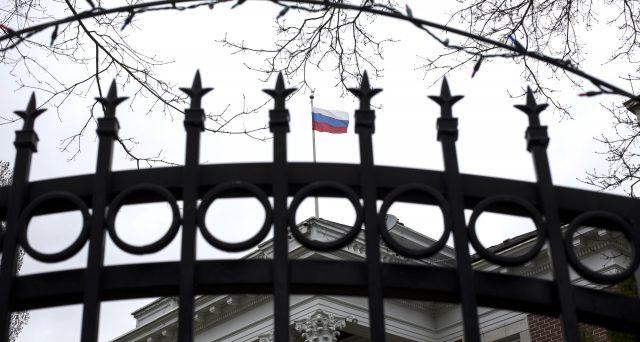 Il franco svizzero il mercato immobiliare londinese cedono. Cosa hanno a che fare con le tensioni tra Russia e Occidente?
