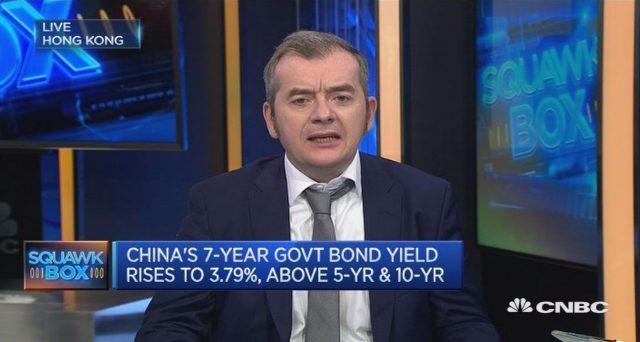 Commento di Paul McNamara, direttore degli investimenti per le strategie Emerging Markets di GAM Investments