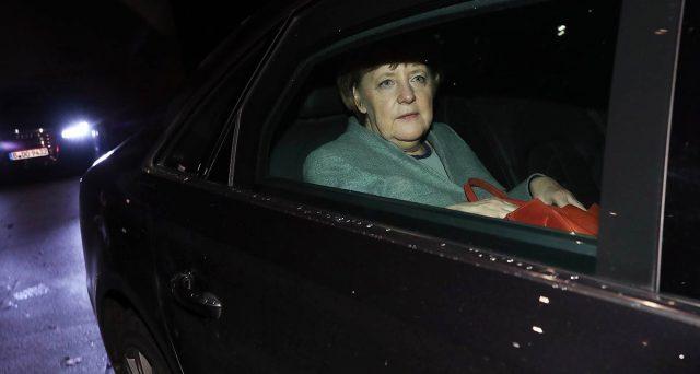 Uscire dall'euro si può? La Germania dibatte al suo interno se consentire una simile opportunità a chiunque lo voglia, ma dietro a una condizione abbastanza penalizzante per l'Italia. Rischi elevati dal piano B di Berlino.