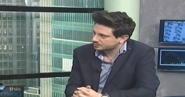 Intervista al Professore di Economia e Finanza, Kontantinos Vouroudis, sulla situazione economica in Grecia. Il rischio Grexit per ora si è sopito, ma non quello di un default. E la Germania per evitarlo dovrebbe condonare il debito.