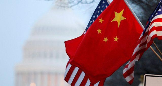 La scelta di Trump di introdurre dazi su acciaio e alluminio e restringere gli investimenti cinesi in aziende USA sembra avere uno scopo ben preciso