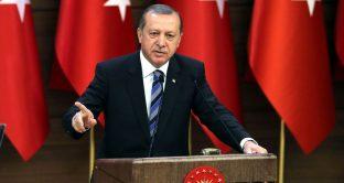 Lira turca risale dai minimi sulle elezioni anticipate