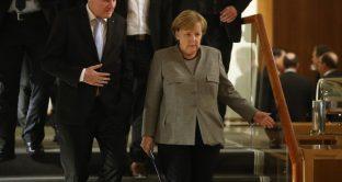 Merkel e Macron divisi sempre più sulle riforme