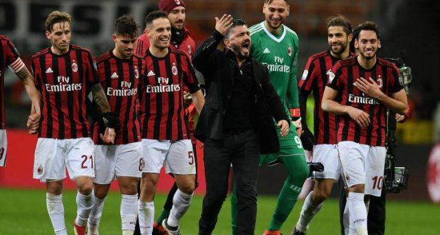 Il Milan taglia il traguardo del primo anno di proprietà cinese, ma le incognite per il futuro finanziario della società restano numerose. E tra voci di bomber in arrivo e la prospettiva della quotazione in borsa, il club è in pieno movimento.