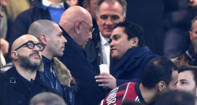 Milan e Inter nel mirino dei giudici per plusvalenze sospette realizzate con il Genoa nel 2013. Ecco di cosa parliamo e perché per Adriano Galliani e Erick Thorir non sarebbe vicina una condanna.