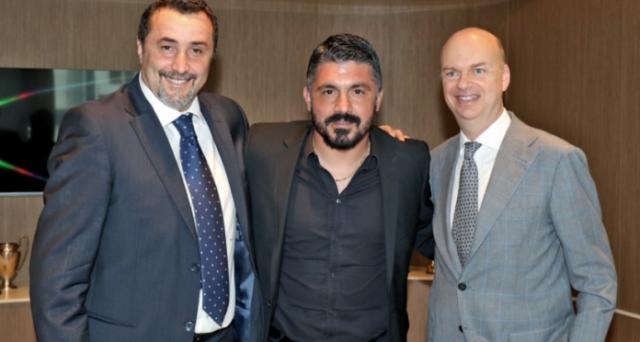Il Milan vivrà settimane intense a maggio, mese da cui dipende la stagione in corso e il futuro finanziario e dirigenziale del club rossonero.