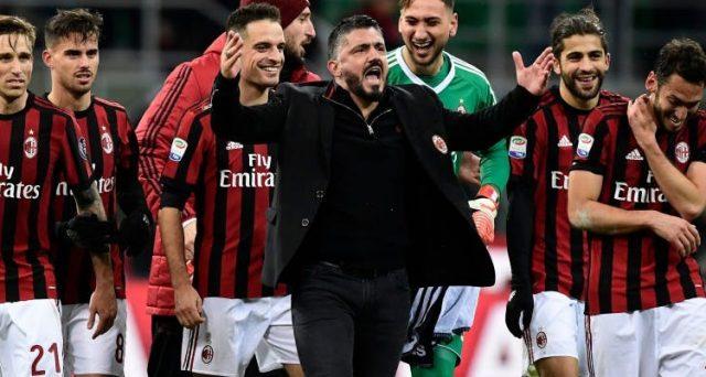Il Milan dovrà affrontare a giorni la sua partita più difficile: quella con la UEFA. L'ad Marco Fassone avrà il bel da farsi per cercare di ammorbidire le sanzioni.