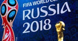 Mondiali Russia 2018, gli azzurri restano a bocca asciutta