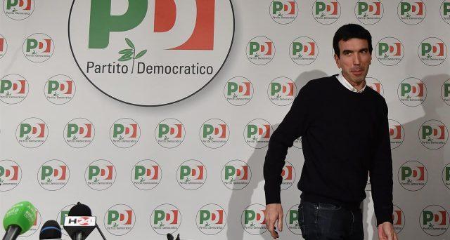 Il PD spiegherà oggi al presidente Mattarella che andrà all'opposizione. La strategia dell'ex segretario Matteo Renzi sembra illogica, ma non lo è. Eppure, le insidie rischiano di essere molte e pericolosissime per la sopravvivenza del Nazareno.