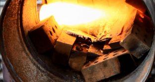 I rischi delle sanzioni USA su petrolio e alluminio
