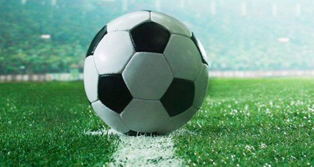 Il fenomeno delle plusvalenze incrociate e gonfiate tra squadre di calcio avrebbe effetti negativi sui giocatori coinvolti. Ecco di cosa parliamo.