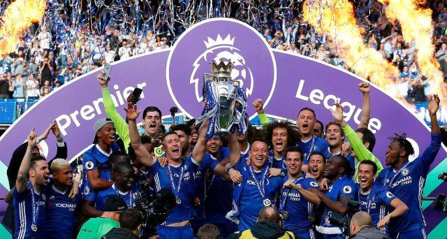 La Premier League si divide sulla ripartizione dei diritti TV, che per le grandi squadre inglesi risulta fin troppo equa. Alla base della lite, il crescente peso del fatturato estero.