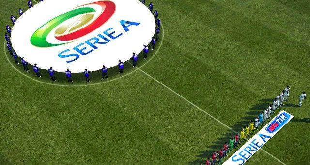 Diritti di Serie A, assegnazione in alto mare. Tra i due litiganti - Sky e Mediapro - volete vedere che alla fine a godere sia Mediaset Premium, ovvero la futura controllata della stessa Sky?