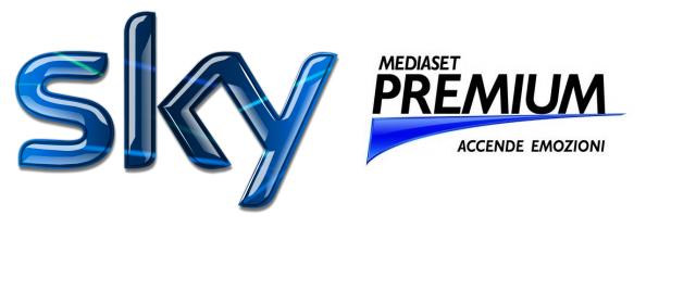 La Serie A rischia di ritrovarsi in cassa molti meno soldi delle attese dopo l'accordo tra Sky e Mediaset Premium. Il calcio italiano è adesso davvero nel pallone.