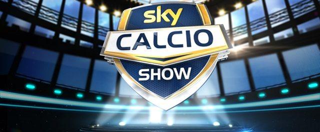Sky contro il patron del Corriere, Urbano Cairo, sui diritti TV per la Serie A. La pay tv della famiglia Murdoch ipotizza una sorta di