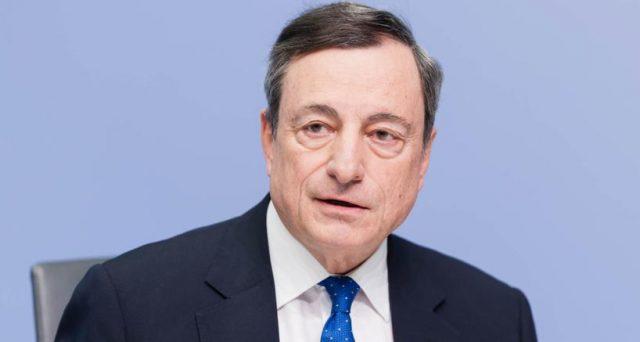 Cosa ha deciso di preciso la BCE all'ultimo board di giovedì scorso e cosa sta accadendo ai tassi nell'Eurozona?