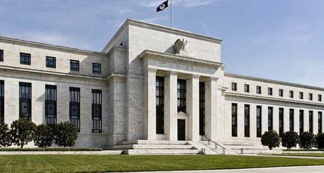 I rendimenti dei Treasuries americani sono in discesa da settimane e Citi taglia le previsioni sul trentennale. E se la Federal Reserve stesse per terminare il ciclo restrittivo sui tassi?
