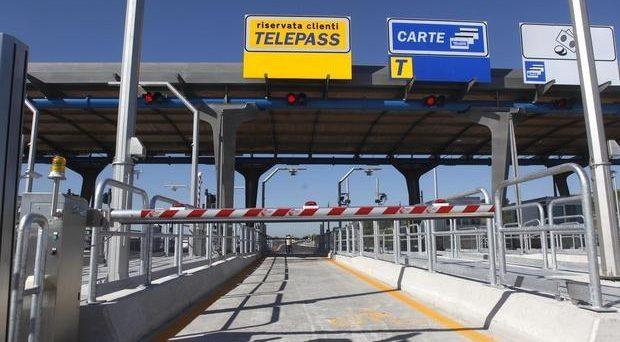 Arriva il Telepass europeo, che cosa cambia per gli automobilisti italiani?