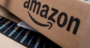 Amazon sta provando un nuovo modello che sfrutta il machine learning per accedere alle abitudini di acquisto dei clienti.