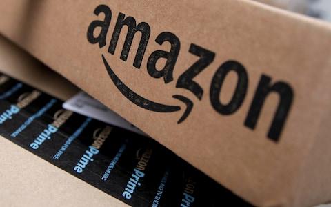 Il colosso di Redmond è al terzo posto delle aziende che hanno guadagnato di più per capitalizzazione.