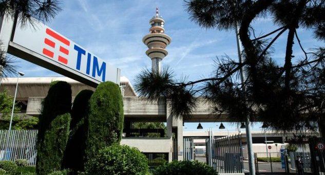 L'assemblea degli azionisti di TIM oggi segnerà uno spartiacque nella gestione della compagnia e avrà ripercussioni notevoli sul sistema Italia, sceso in campo per arginare la finanza francese.