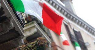 L'esposizione delle banche italiane ai BTp