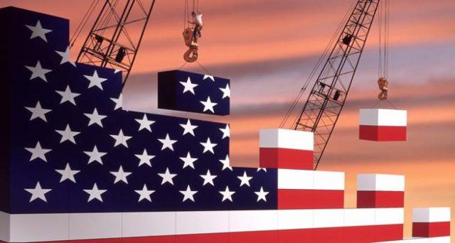 Commento sulle prospettive di crescita dell'azionario e sul ruolo degli USA a cura del Team EMEA Multi Asset di BMO Global Asset Management