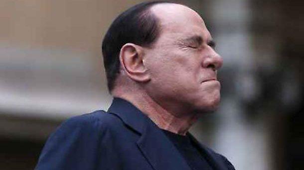 Silvio Berlusconi ha dovuto avallare la nascita di un governo Lega-5 Stelle per assenza di alternative. L'epilogo di queste ore rappresenta un fallimento della sua strategia politica sin qui seguita dalle dimissioni del 2011.