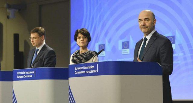 Le due misure europee che farebbero saltare i nostri BTp