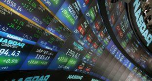 Il punto sui mercati finanziari