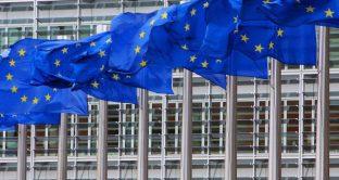 Bond bancari anti-crisi, il piano UE che spaventa la Germania