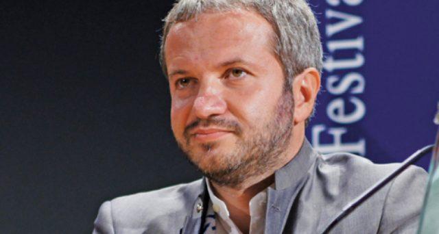 Claudio Borghi prossimo ministro dell'Economia? Circola il suo nome come papabile per succedere a Pier Carlo Padoan, ma dovremmo augurarci sia solo uno scherzo di Matteo Salvini.