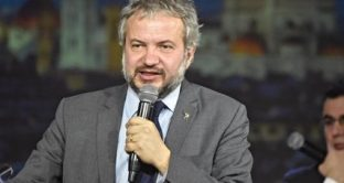 Il caso Borghi su MPS e BTp